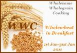 wholewheat-logo-11