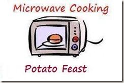 MEC_Potato Feast