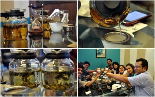 Tea Trail5