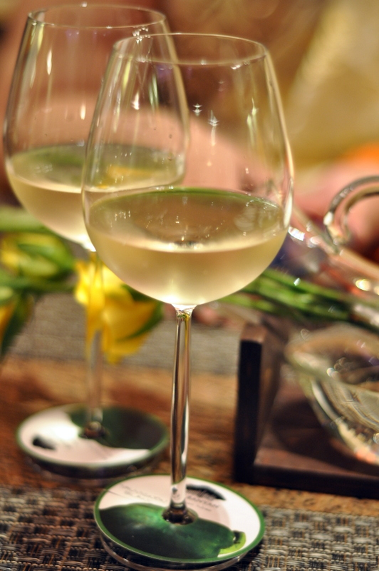 A Fine Evening With Big Banyan Wines Photo Feature Sin